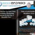 Proximity Marketing Course To Set-up Beacons