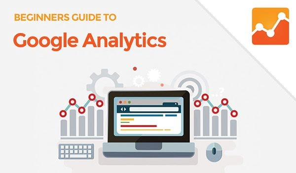 How to Use Google Analytics to Track Your Website Visitors [Infographic]