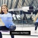Ecommerce in Nordic Region: Affluent Market, Appetite for Foreign Goods
