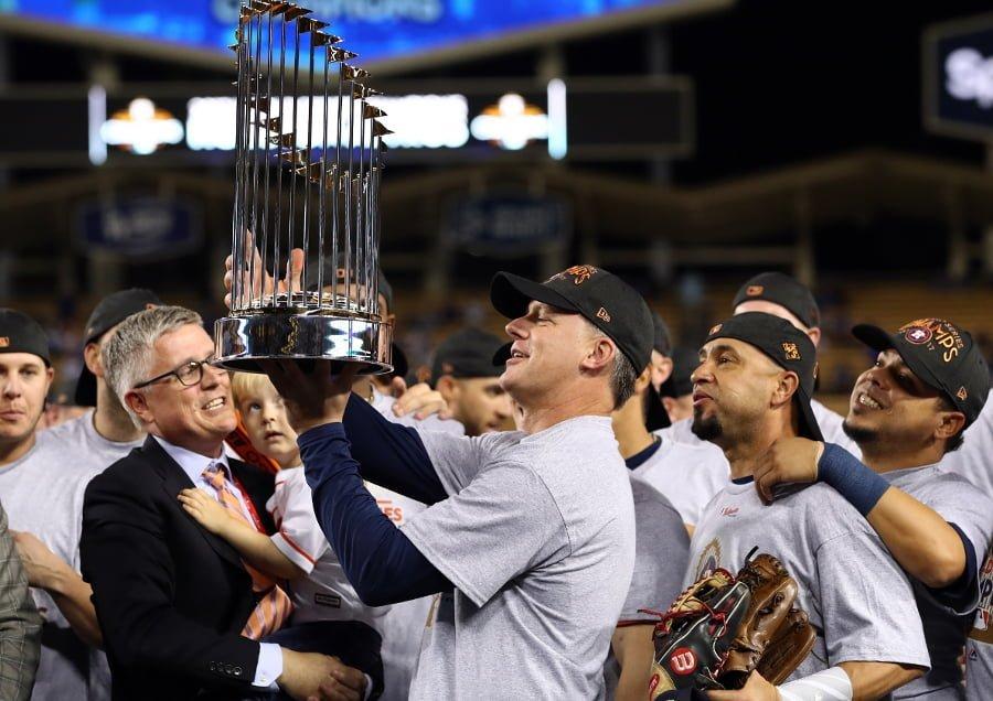 USA Baseball, ABCA Partner To Help Baseball Coaches Grow