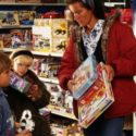 Toys R Us closing up to 182 stores