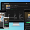 Spotify reportedly set to go public, files for IPO with SEC