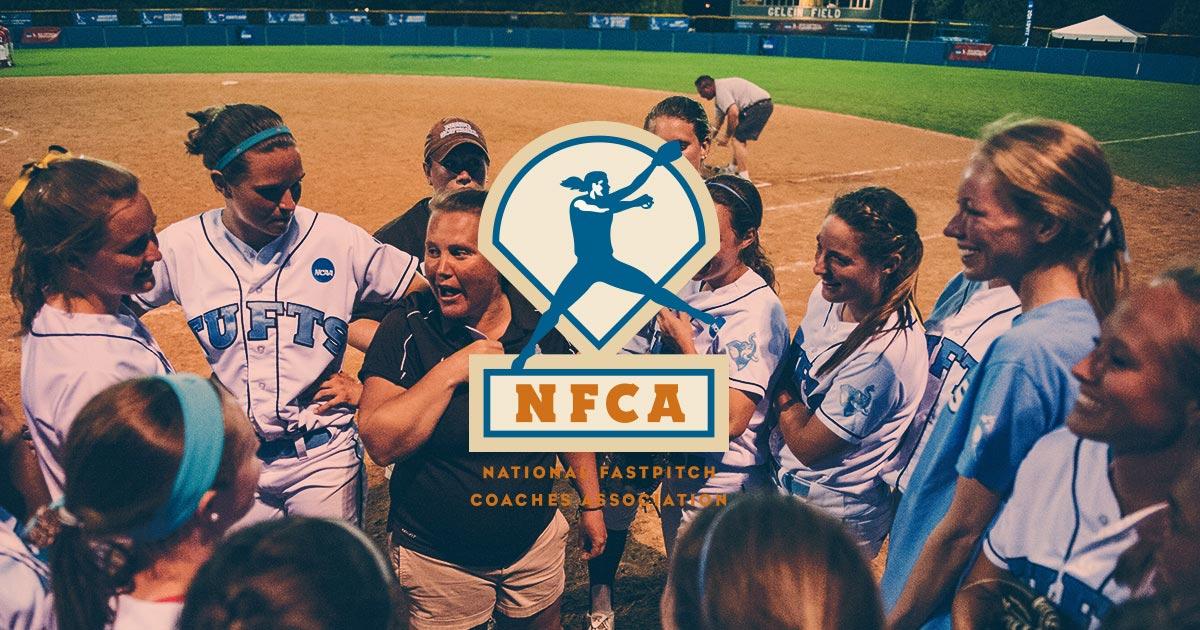 Thirty-four athletes selected to USA Softball Women's National Teams