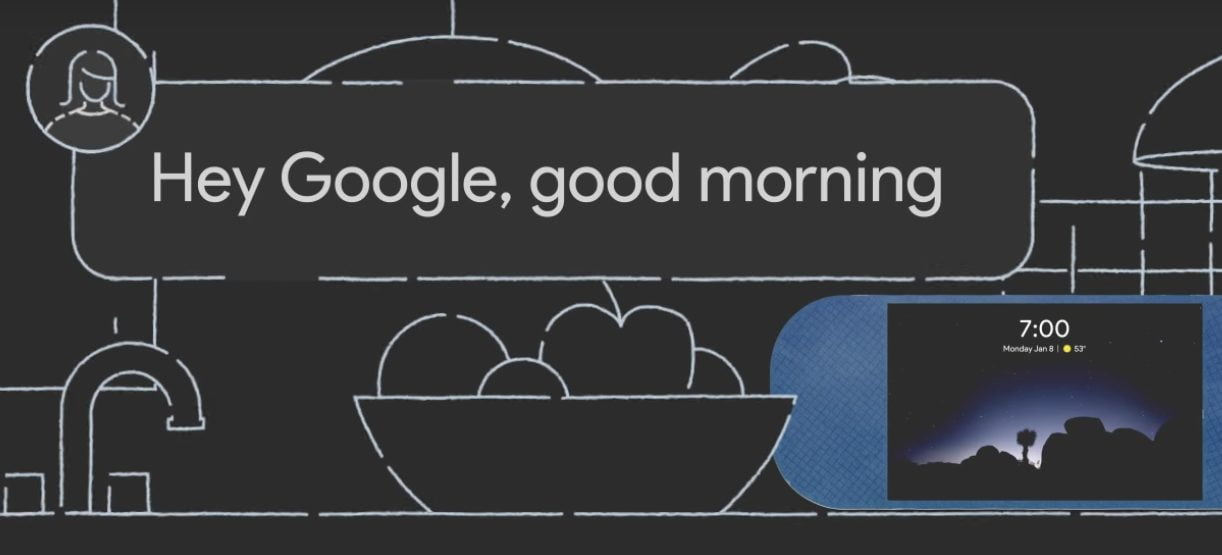 What's New with the Google Assistant?