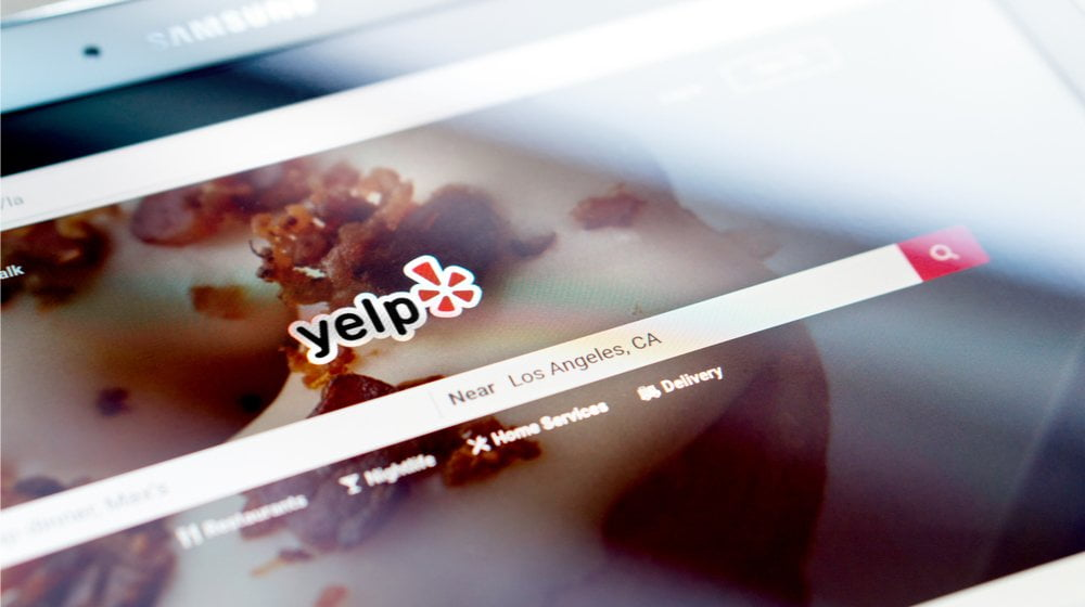 Dallas Small Businesses Claim Yelp Hides Positive Reviews Until They Advertise