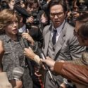 All The Money In The World Film Review