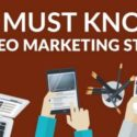 31 Surprising Video Marketing Facts You Need to Know [Infographic]