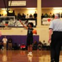 ALL-USA Watch: UNC signee Coby White becomes NC's all-time leading scorer