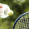 USA Badminton nixes tourney at Aurora gym owned by banned volleyball coach Rick Butler
