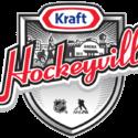 Nominations open for Kraft Hockeyville USA