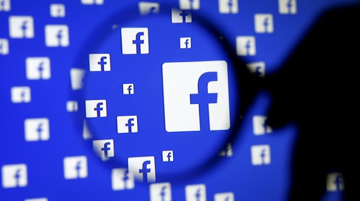 Facebook Plans to Fight Fake News with User Surveys