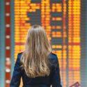 7 Travel Hacks Every Entrepreneur Should Know