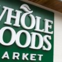 Whole Foods Has a Stunning Problem No One Saw Coming (and Customers Are Blaming Amazon)