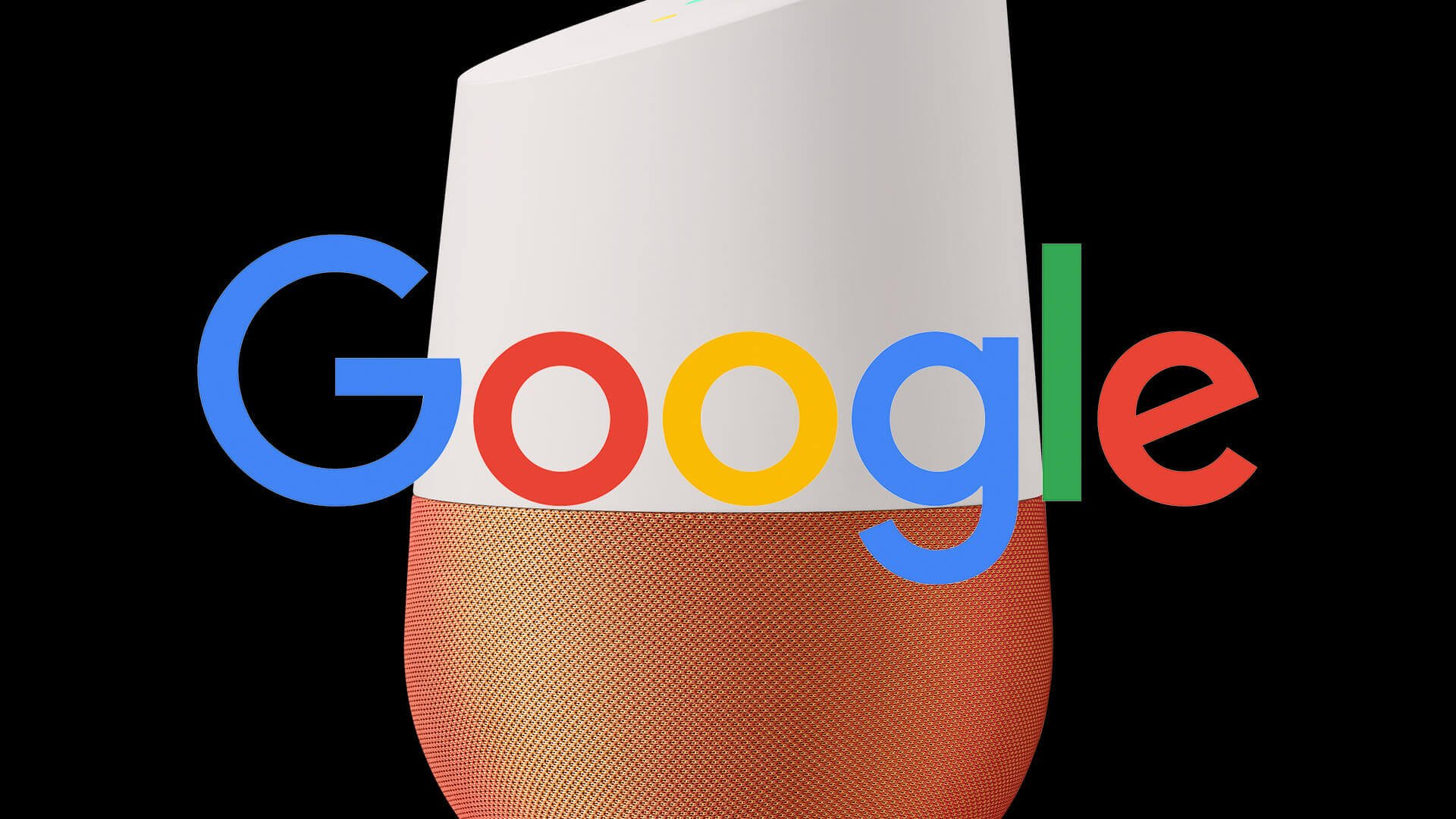 80% of Google Home results come from snippets