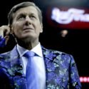 Craig Sager's son tweets he's being taken to court over his father's will — which he's excluded from