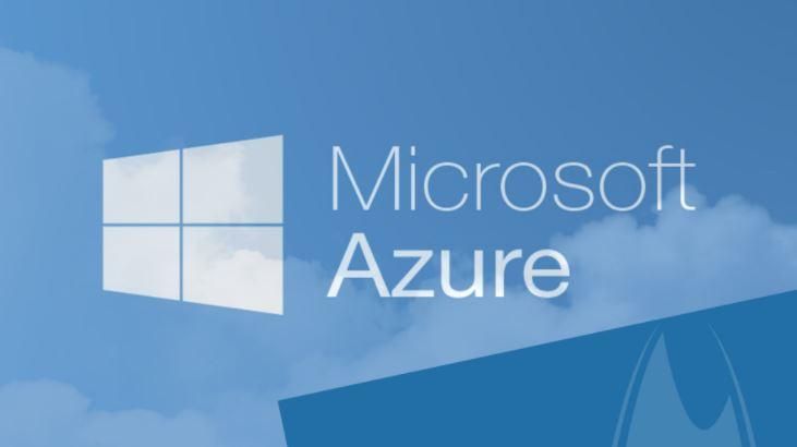 Microsoft Azure Cuts into AWS's Market Share in 4th Quarter