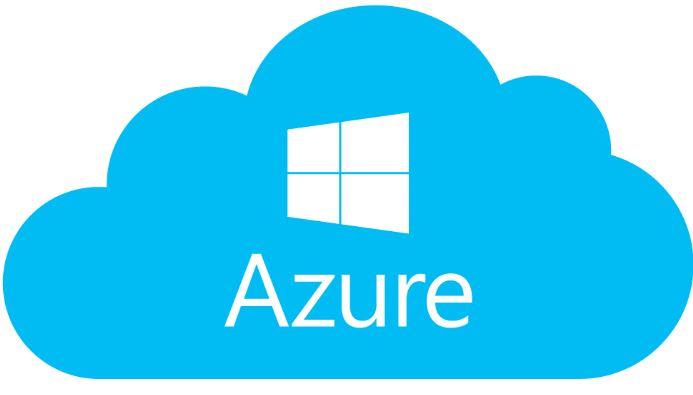 Microsoft Announces Huge Price Cut for Azure Cloud Services, Now Just $100 Per Month