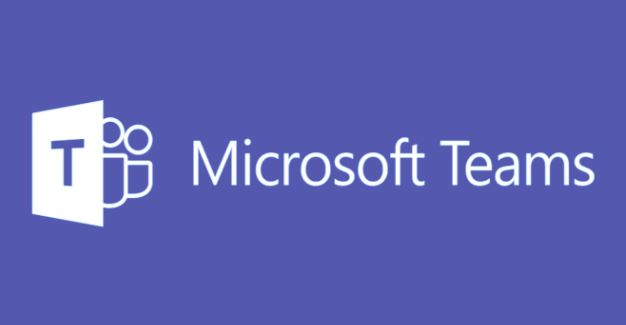 Microsoft Teams Gets a Big Update, Features New App Store