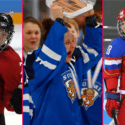 Winter Olympics 2018: As USA, Canada women go for gold, battle for bronze is one to watch | NHL