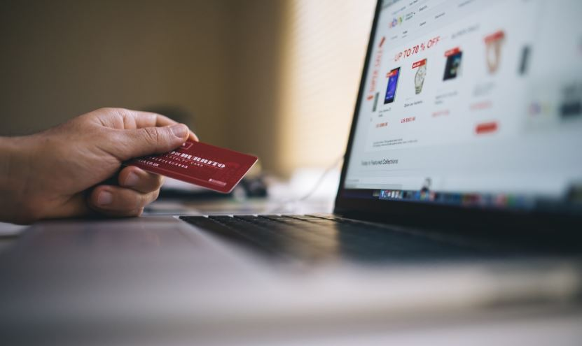 5 Tips to Help Your Business Identify Payment Fraud