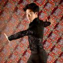 Team USA's Nathan Chen Is Determined to Skate His Way to Gold at 2018 Winter Olympics