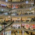 How independent retailers can thrive in a volatile market