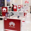 Conaway prays USA says 'no way' to Huawei • The Register