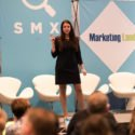 Book now for SMX® West