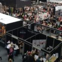 Should You Market Your Business in a Trade Show? Here's What You Need to Consider