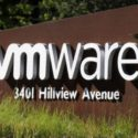 VMware could buy Dell in rare reverse merger
