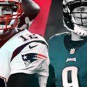 USA TODAY Sports' Super Bowl 2018 picks