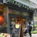 Amazon launches Whole Foods deliveries