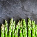 Could cutting asparagus stop the spread of breast cancer?