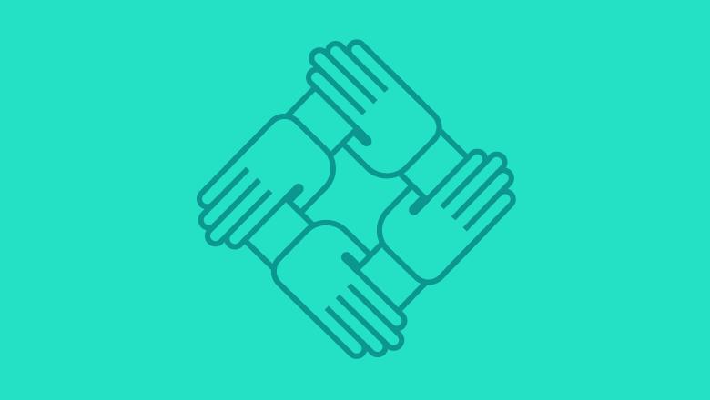 Jonathan Jacobs on Adding Value Through Collaboration