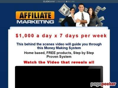 affiliatemoneypot.com