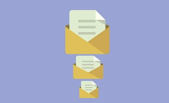10 Ways to Use Social Media to Grow Your Nonprofit Email List