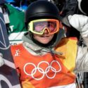 Winter Olympics: Red Gerard wins slopestyle for Team USA's first gold medal