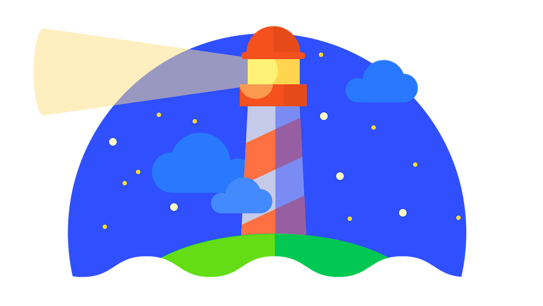Google adds new SEO Audit category to Chrome's Lighthouse extension