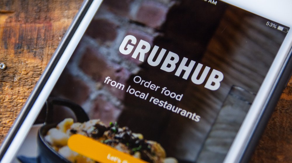 GrubHub Ruling Good News for All Businesses Using Contractors – Small Business Trends