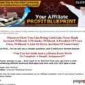Weekly Affiliate Marketing Course