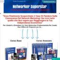 Networker Superstar