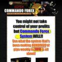 Super Commando Forex System | Best Forex System, Pips Generator | CB