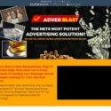 Adver Blast