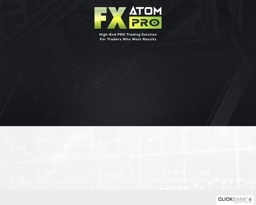 FX Atom Pro