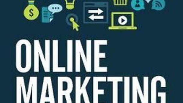 Success Secrets of the Online Marketing Superstars by Mitch Meyerson (English) P