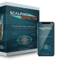 ScalpingDetector