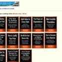 Foodservice Sales Training