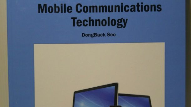 Evolution and Standardization of Mobile Communications Technology by Seo
