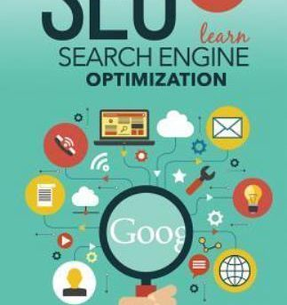 SEO 2016: Learn Search Engine Optimization [Paperback] [May 19, 2015] Adams, R L