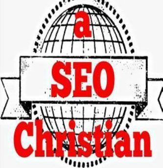 A SEO Christian by E. M. Kim (2015, Paperback)